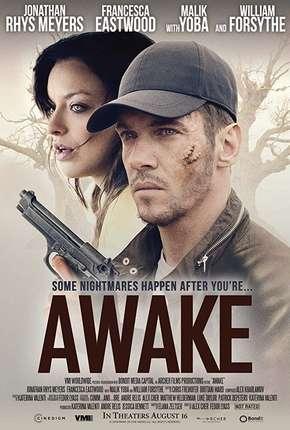 Awake - Legendado