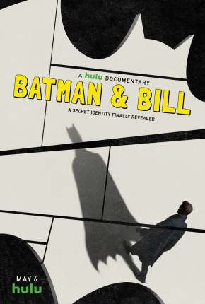 Batman e Bill - Legendado