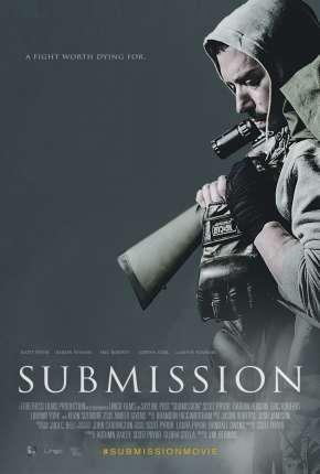 Blackbear - Submission Legendado
