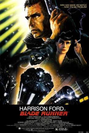 Blade Runner - O Caçador de Andróides - Duologia