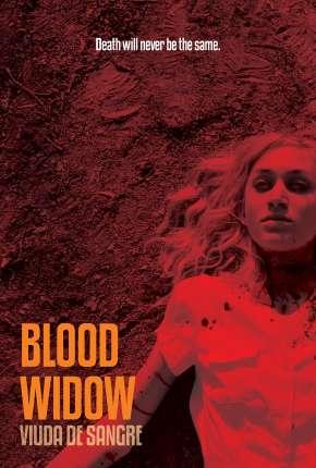 Blood Widow - Legendado