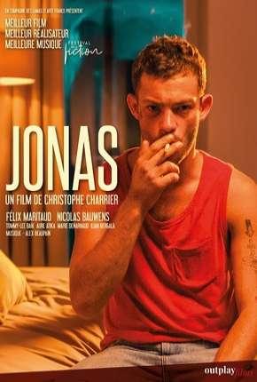 Boys - Jonas Legendado