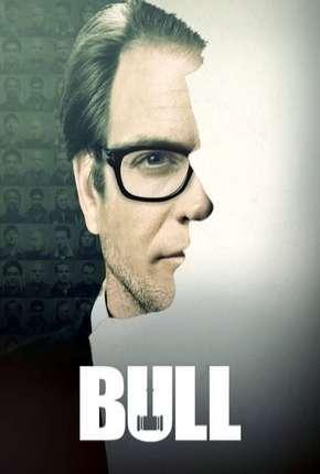 Bull - 4ª Temporada via Torrent