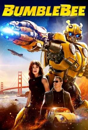 Bumblebee - IMAX