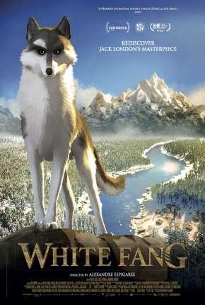 Caninos Brancos - Croc-Blanc