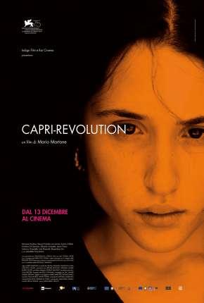 Capri-Revolution - Legendado