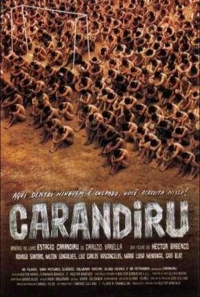 Carandiru - Nacional