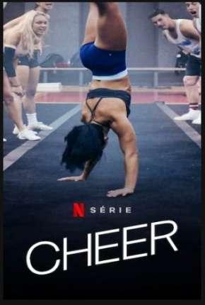 Cheer - 1ª Temporada Completa