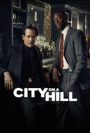 City on a Hill - Legendada via Torrent