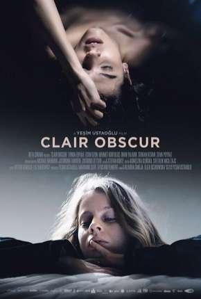 Clair Obscur - Legendado