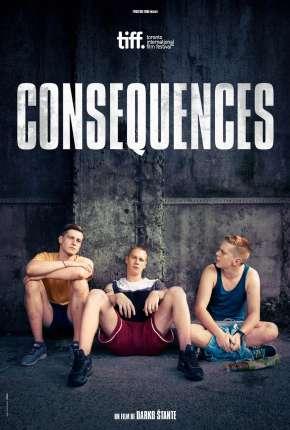 Consequências - Legendado