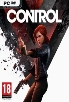 Control - PC