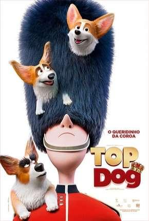 Corgi - Top Dog - R5
