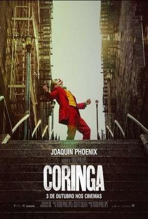 Coringa - R5