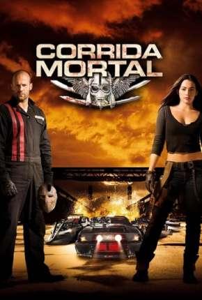 Filme Corrida Mortal - Death Race Download