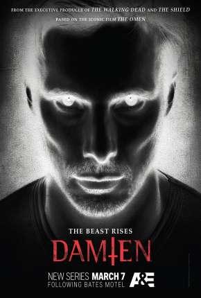 Damien - Completa