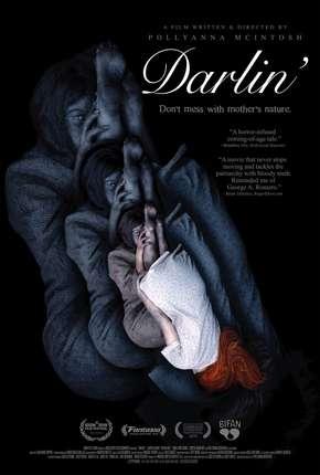 Darlin - Legendado