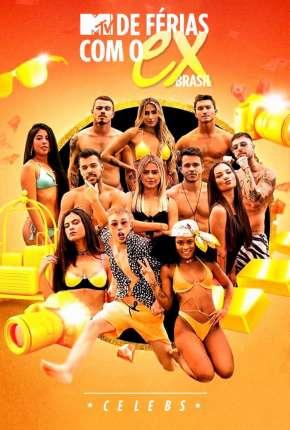 De Férias Com o Ex Brasil - 6ª Temporada