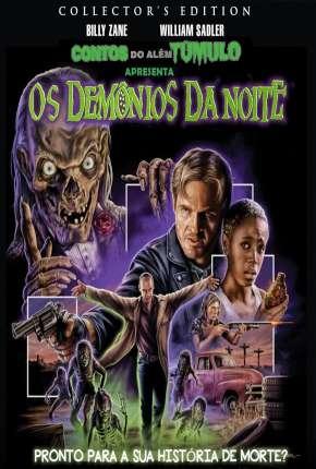 Demônios da Noite