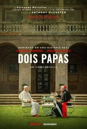 Filme Dois Papas Download