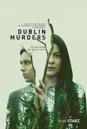 Dublin Murders - 1ª Temporada
