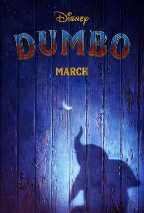 Dumbo - Legendado