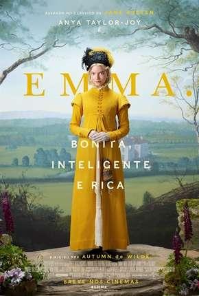 Emma. - CAM - Legendado