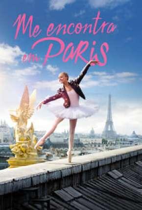 Encontra-Me em Paris - 1ª Temporada