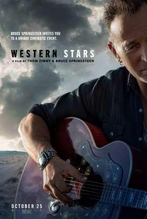 Estrelas do Oeste - Legendado