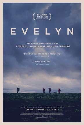 Evelyn - Legendado
