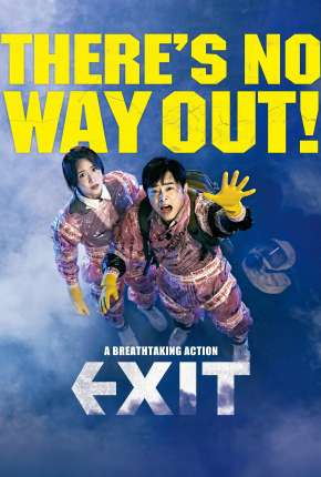 Exit - Legendado