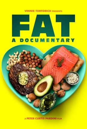 FAT - A Documentary Legendado