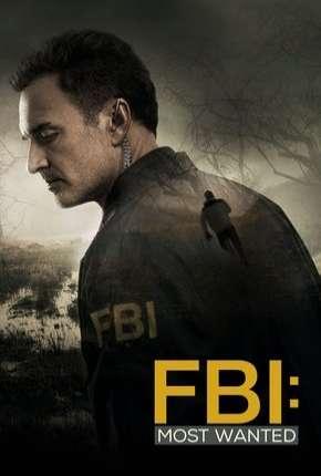 FBI - Most Wanted - 1ª Temporada