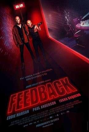Feedback - Legendado