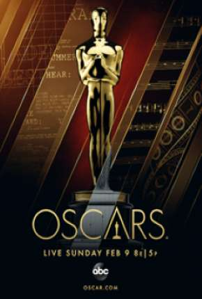 Filme Filmes Indicados ao Oscar 2020 Download