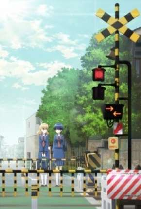 Fumikiri Jikan - Crossing Time
