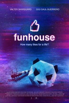 Funhouse - CAM - Legendado