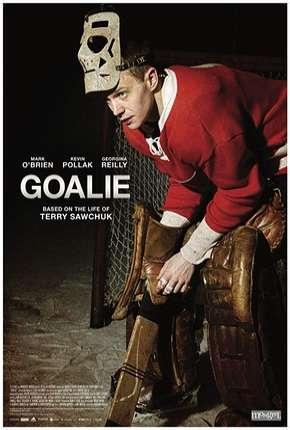 Goalie - Legendado