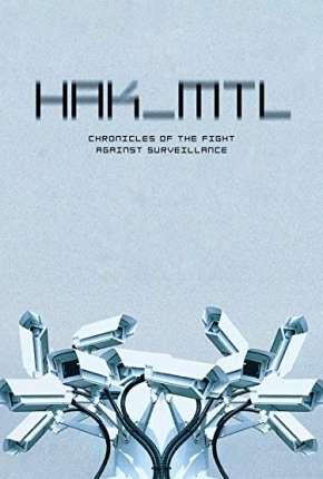 HAK_MTL - Legendado