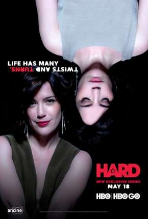 Hard - 1ª Temporada via Torrent