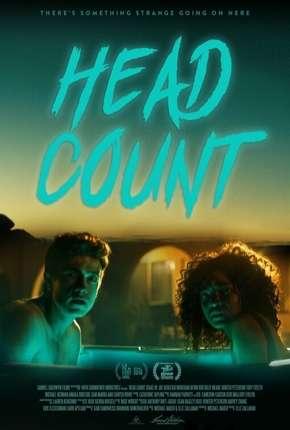 Head Count - Legendado