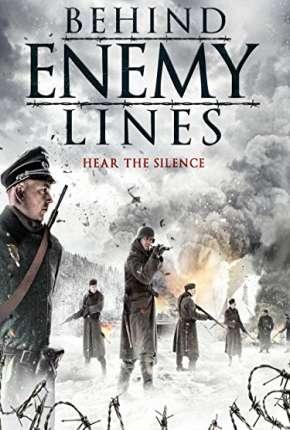 Hear the Silence - Legendado