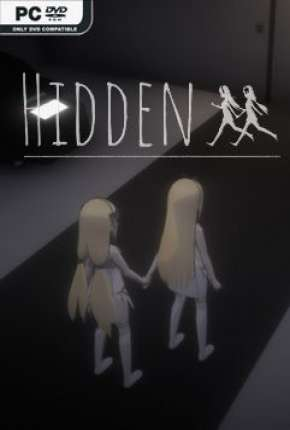Hidden - PC