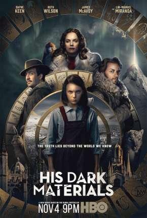 His Dark Materials - Fronteiras do Universo - 1ª Temporada via Torrent