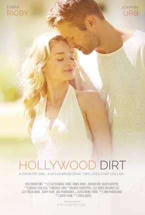 Hollywood Dirt - Legendado