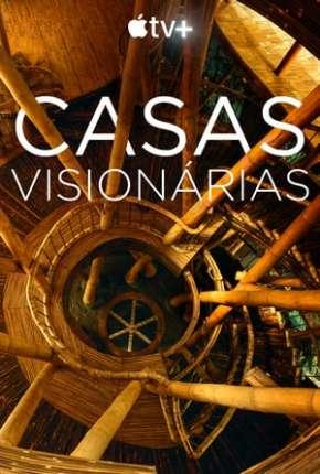 Home - Casas Visionárias - Legendada