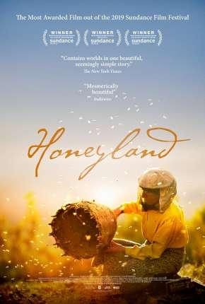 Honeyland - Legendado