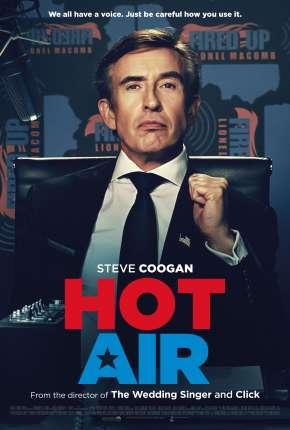 Hot Air - Legendado