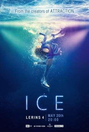 Ice - Legendado
