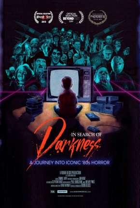In Search of Darkness - Legendado